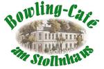 Bowling-Café am Stollnhaus
