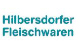 Hilbersdorfer Fleischwaren
