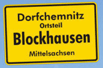 Blockhausen