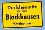 Blockhausen