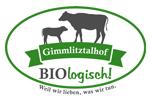 Gimmlitztalhof