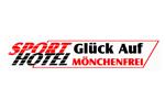 Mönchenfrei